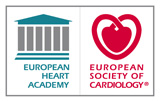 European Heart Academy