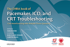 EHRA-book-pacemakers-icd-crt-troubleshooting.PNG