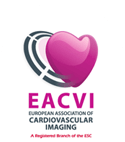 EACVI - European Association of Cardiovascular Imaging