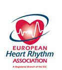 EHRA - European Heart Rhythm Association
