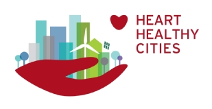 Heart-Healthy-Cities-Horizontal-RGB.jpg