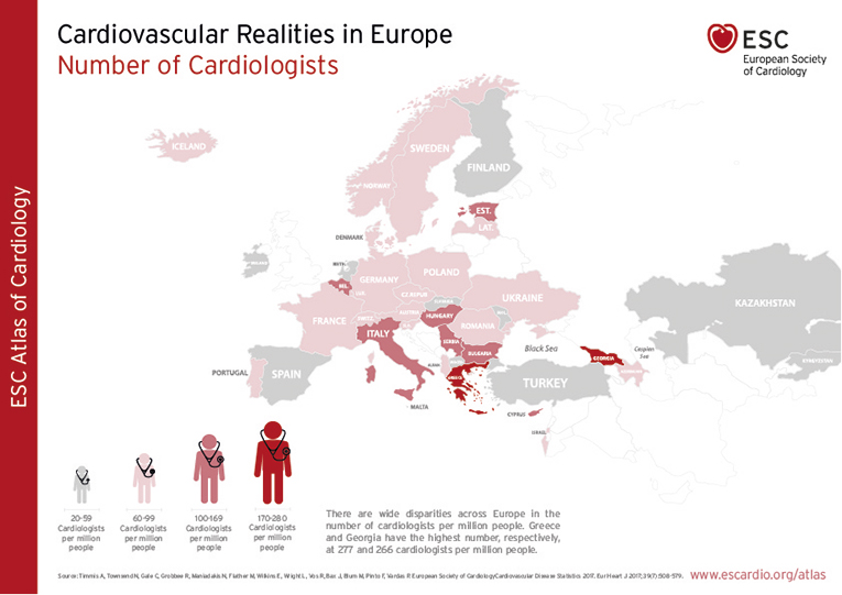 Number Cardiologists_ESC Atlas_Cardiovascular Realities in Europe.jpg