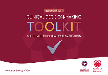 Second edition ACCA Toolkit