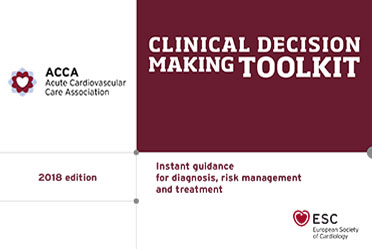 ACVC Clinical Decision Making Toolkit