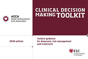 ACCA Clinical Decision Making Toolkit