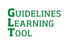 The Guidelines Learning Tool (GLT)