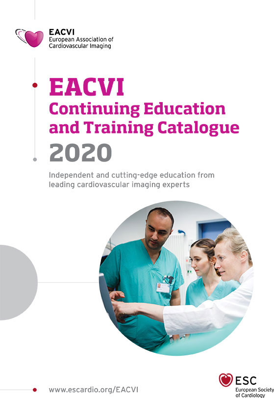 EACVI-product-catalogue-cover.jpg