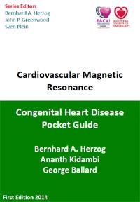 Esc Pocket Guidelines Pdf