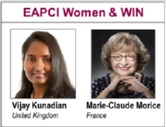 EAPCI_Women and win.png