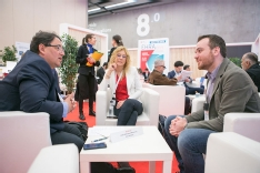 More than just science at EHRA 2020
