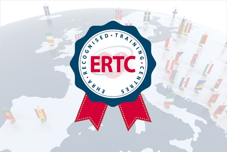 European Heart Rhythm Association (EHRA) Education
