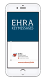 ehra-key-messages.png