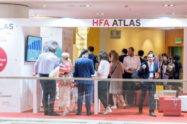 HF2019 Stand Atlas group.jpg