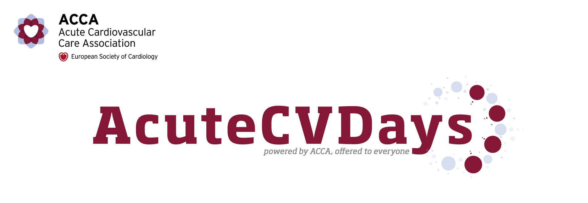 AcuteCVDDays-1903-800-new.png
