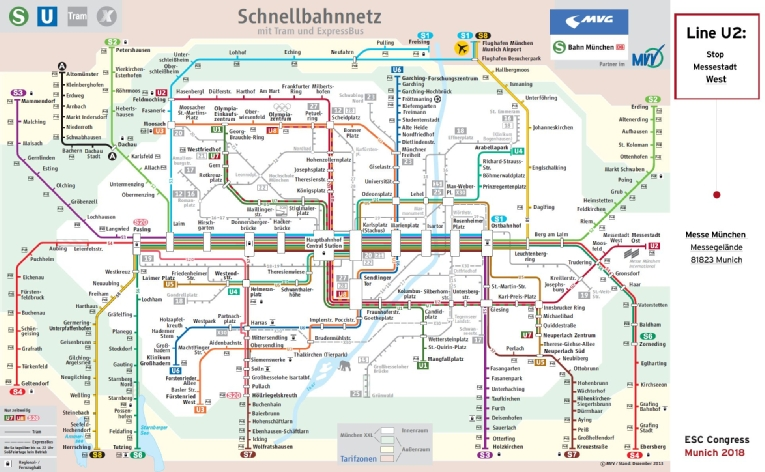 Transport munich transportg ccuart Image collections