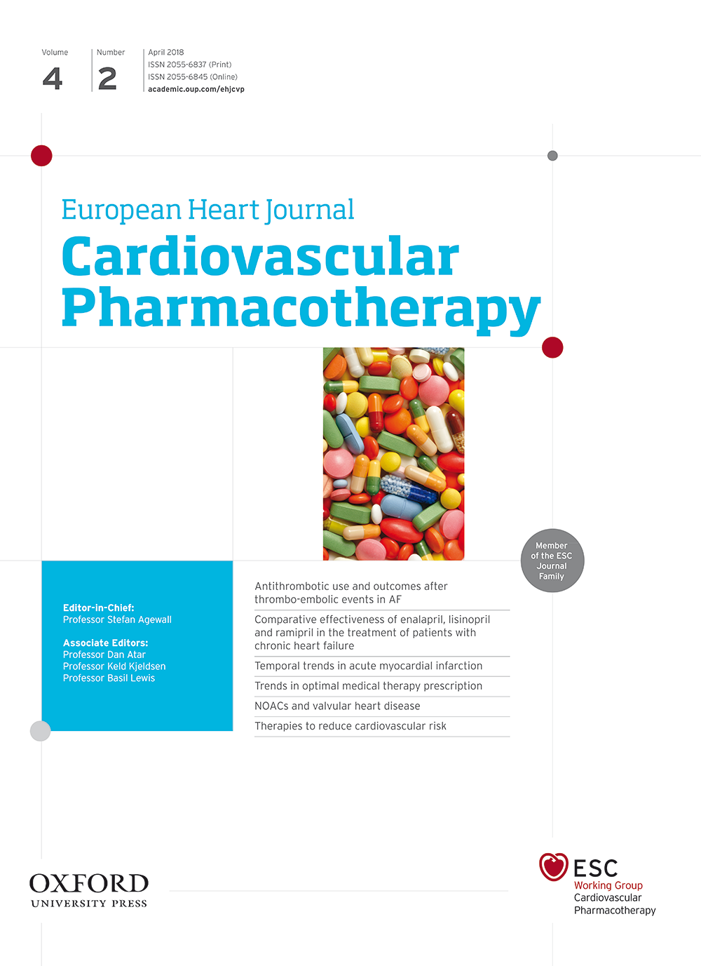Journal-Cardiovascular-Pharmacotherapy.png