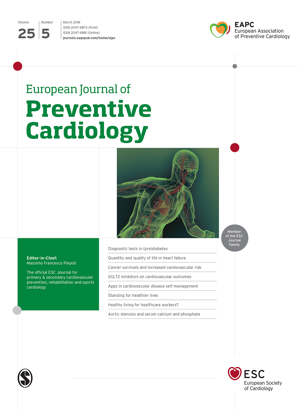 Journal-Preventive-Cardiology.png