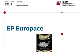 EP Europace Journal