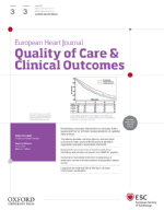 Journal-Quality-of-Care-and-Clinical-Outcomes.png