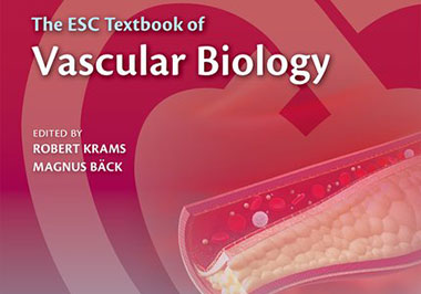General Cardiology Textbooks