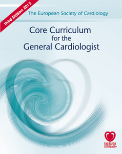 Download your copy of the Core Curriculum
