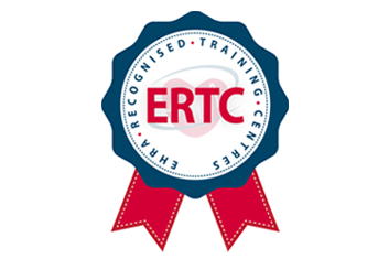 EHRA Recognised Training Centres