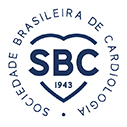 Brazilian Society of Cardiology