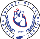 Cyprus Society of Cardiology