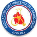 Costa Rican Association of Cardiology