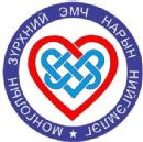 Mongolian Society of Cardiologists