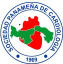 Panamanian Society of Cardiology