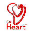 South African Heart Association
