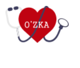 Association of Cardiologists of Uzbekistan