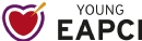 EAPCI-Young-Community-logo-official.jpg