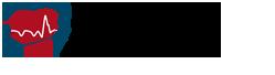 Logo der EHRA