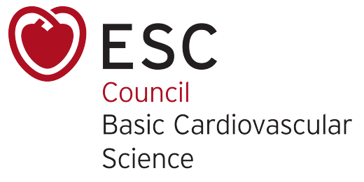 ESC-Councils-CBCS-Logo-official.png