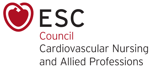 ESC-Councils-CCNAP-Logo-official.png