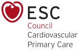 Council on Cardiovascular Primary Care