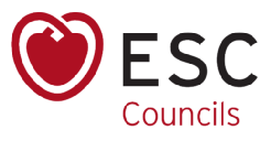 ESC-Councils-Logo-official.png