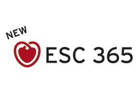 All scientific resources from ESC Congress