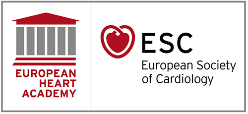 European-Heart-Academy-Logo-Official.jpg
