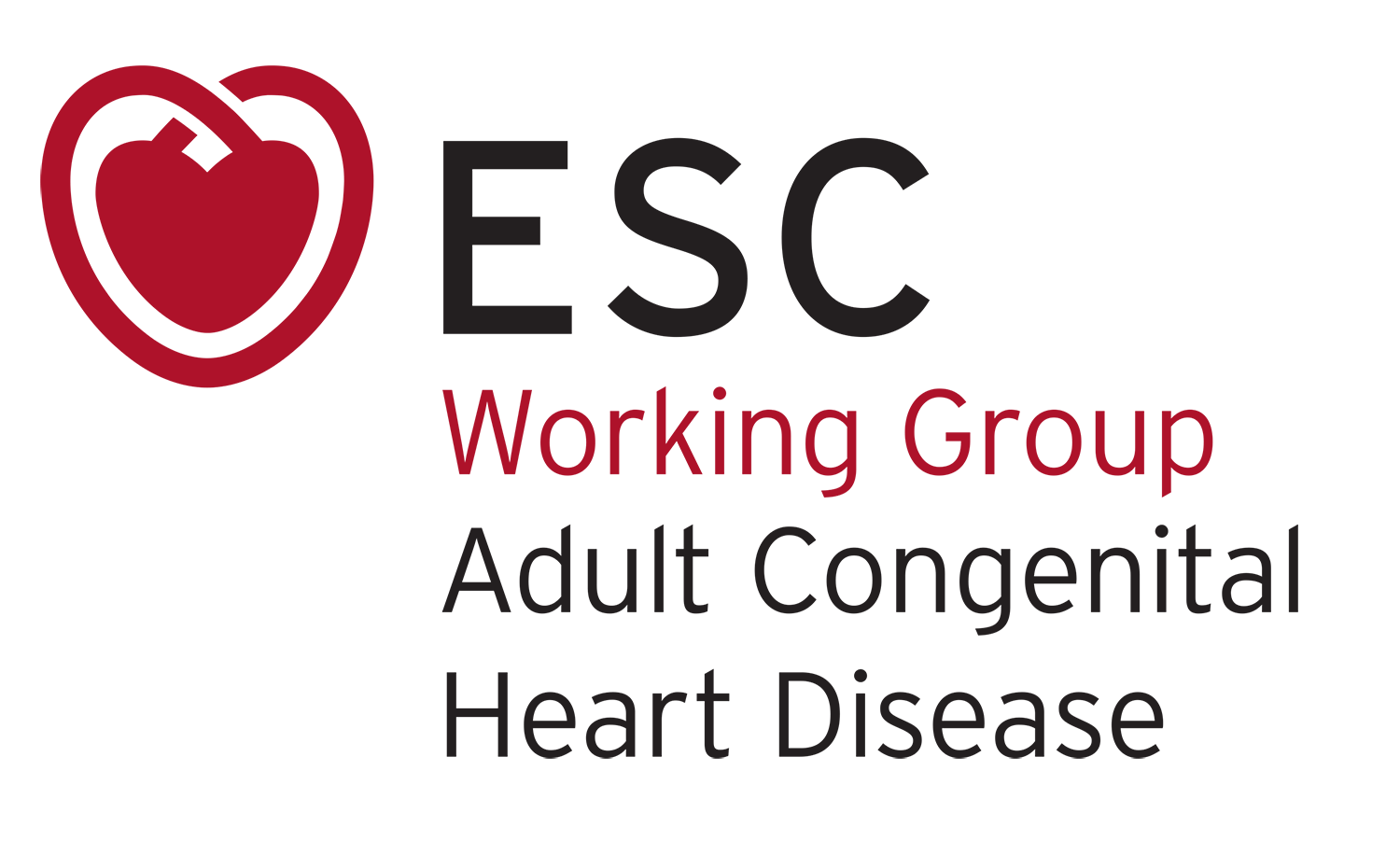 ESC-WG-Adult-Heart-Disease-Logo.png