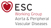 ESC Working Group on Aorta & Peripheral Vascular Diseases