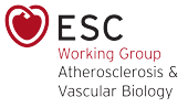 ESC Working Group on Atherosclerosis & Vascular Biology