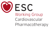 Working Group on Cardiovascular Pharmacotherapy