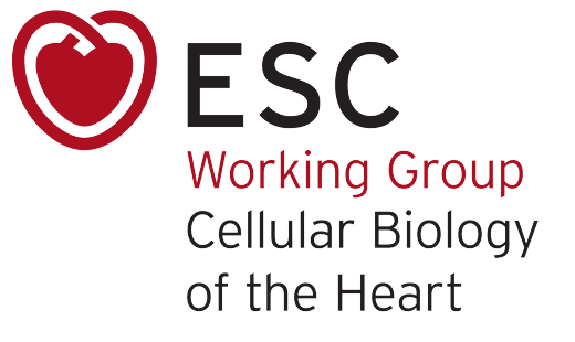 ESC-WG-Cellular-Biology-of-the-Heart-Logo-official.png