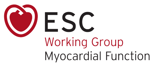 ESC-WG-Myocardial-Function-Logo-official.png