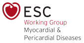 ESC Working Group on Myocardial & Pericardial Diseases