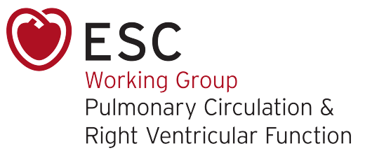 ESC-WG-Pulmonary-Circulation-Right-Ventricular-Function-Logo-official.png