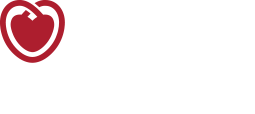 ESC-Logo-official.png